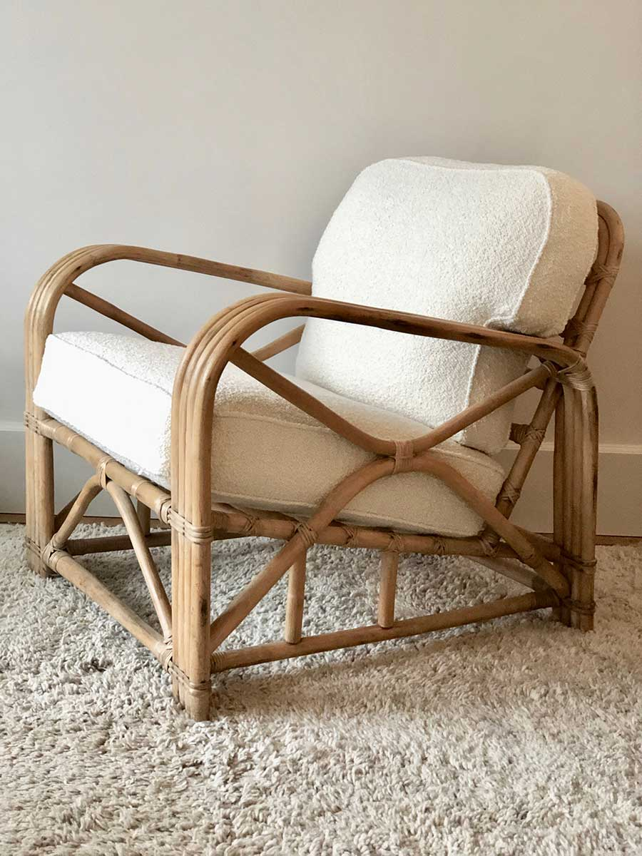 rotan-lounge-stoel-online-galerie-evelijn-ferwerda-2