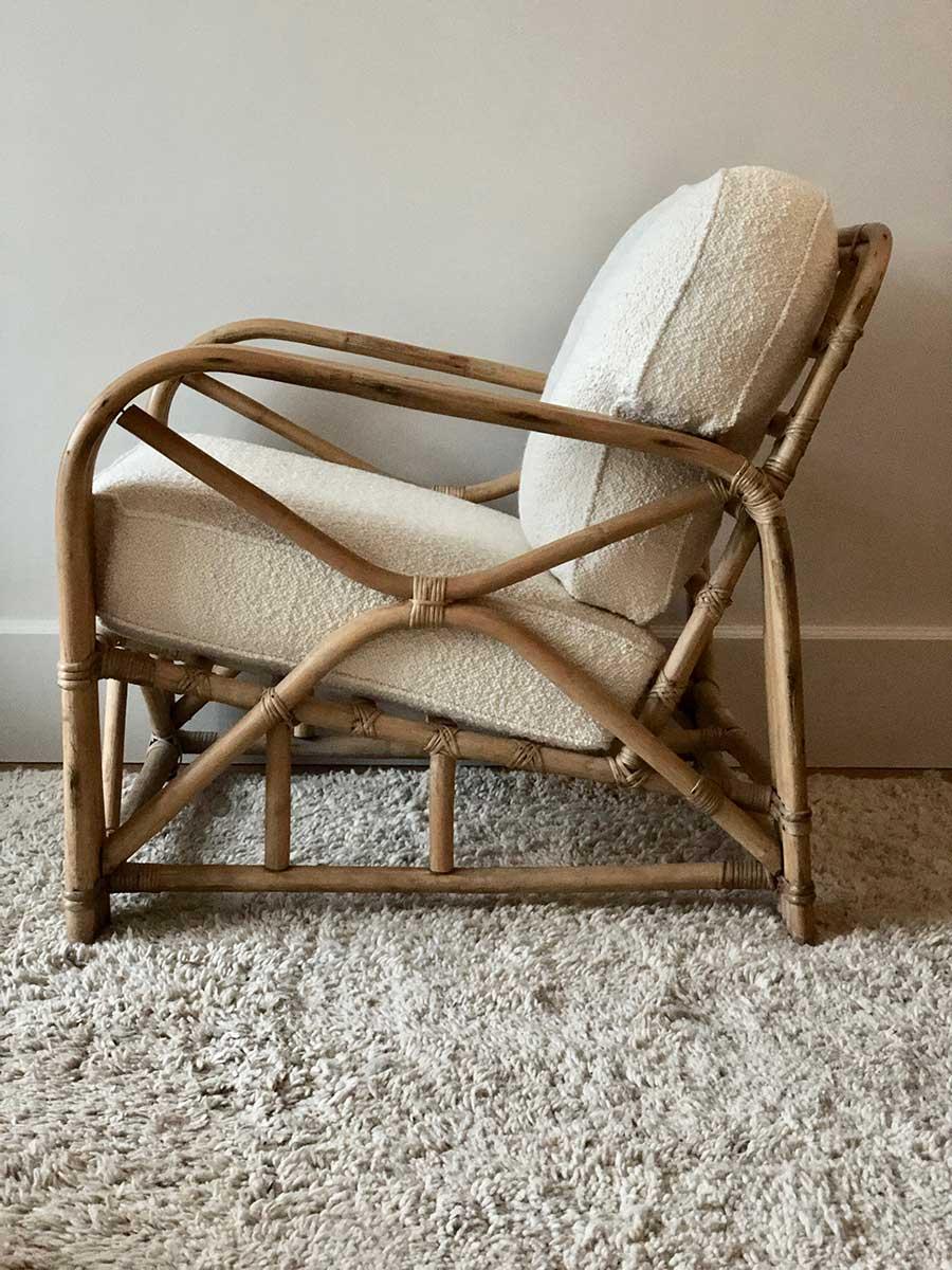rotan-lounge-stoel-online-galerie-evelijn-ferwerda-3