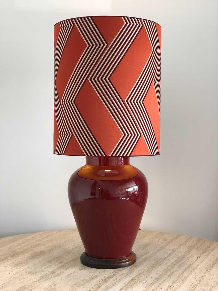 sang-de-boeuf-lamp-online-galerie-evelijn-ferwerda-1