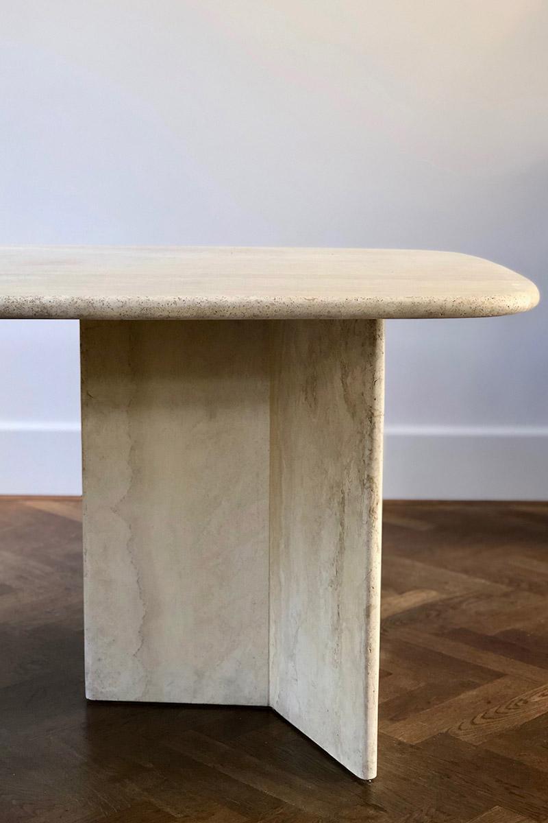 tavertine-tafel-online-galerie-evelijn-ferwerda-1
