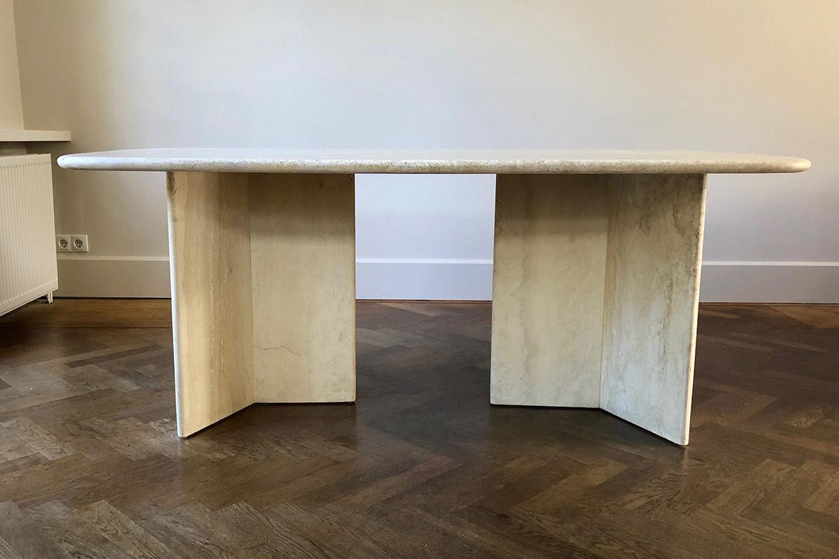 tavertine-tafel-online-galerie-evelijn-ferwerda-2