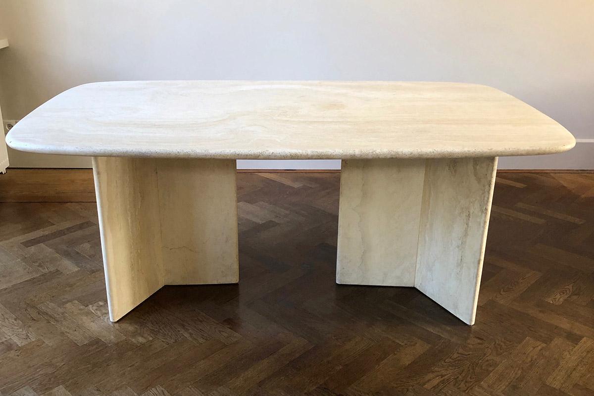 tavertine-tafel-online-galerie-evelijn-ferwerda-3