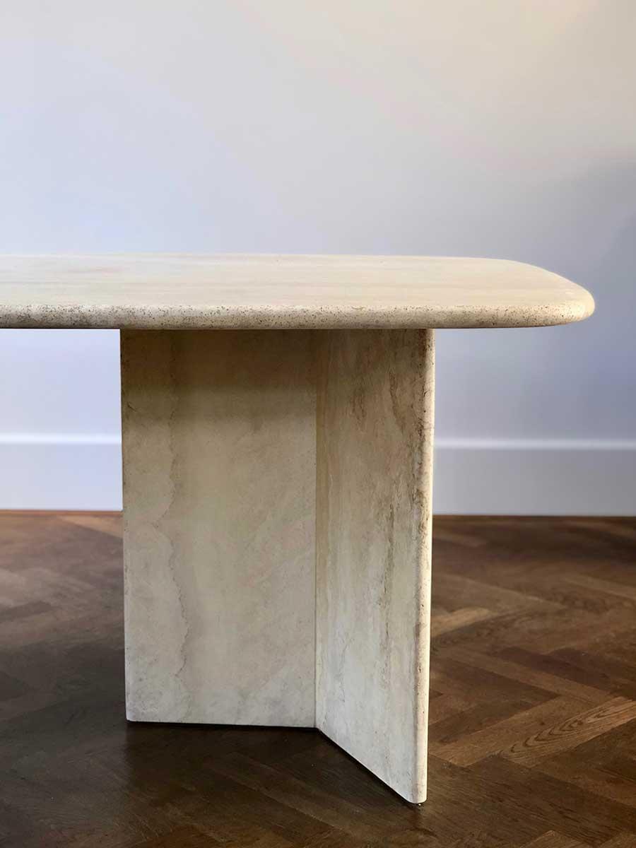 travertine-tafel-online-galerie-evelijn-ferwerda-1