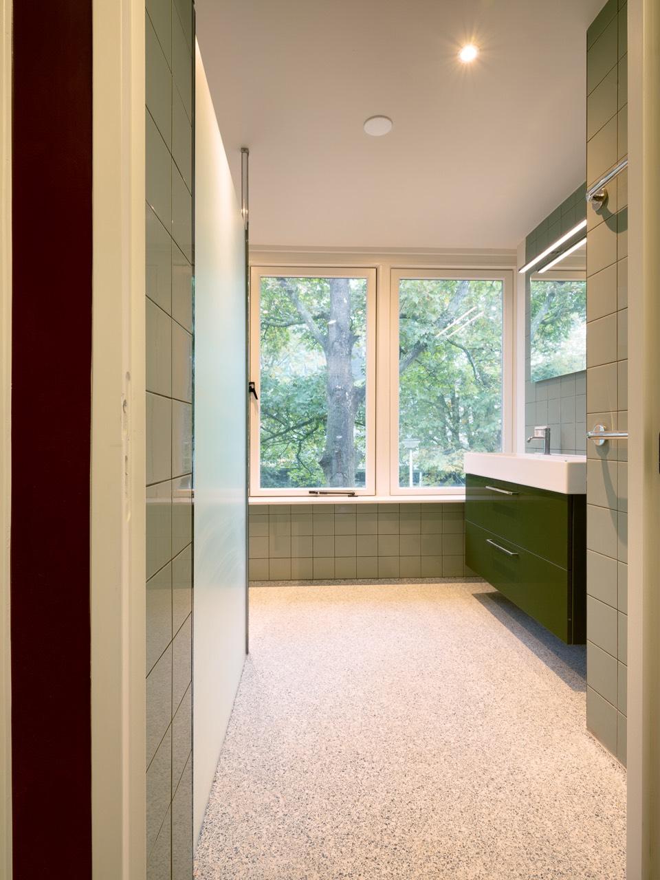 kolenkit-evelijn-ferwerda-interieur-ontwerp-badkamer