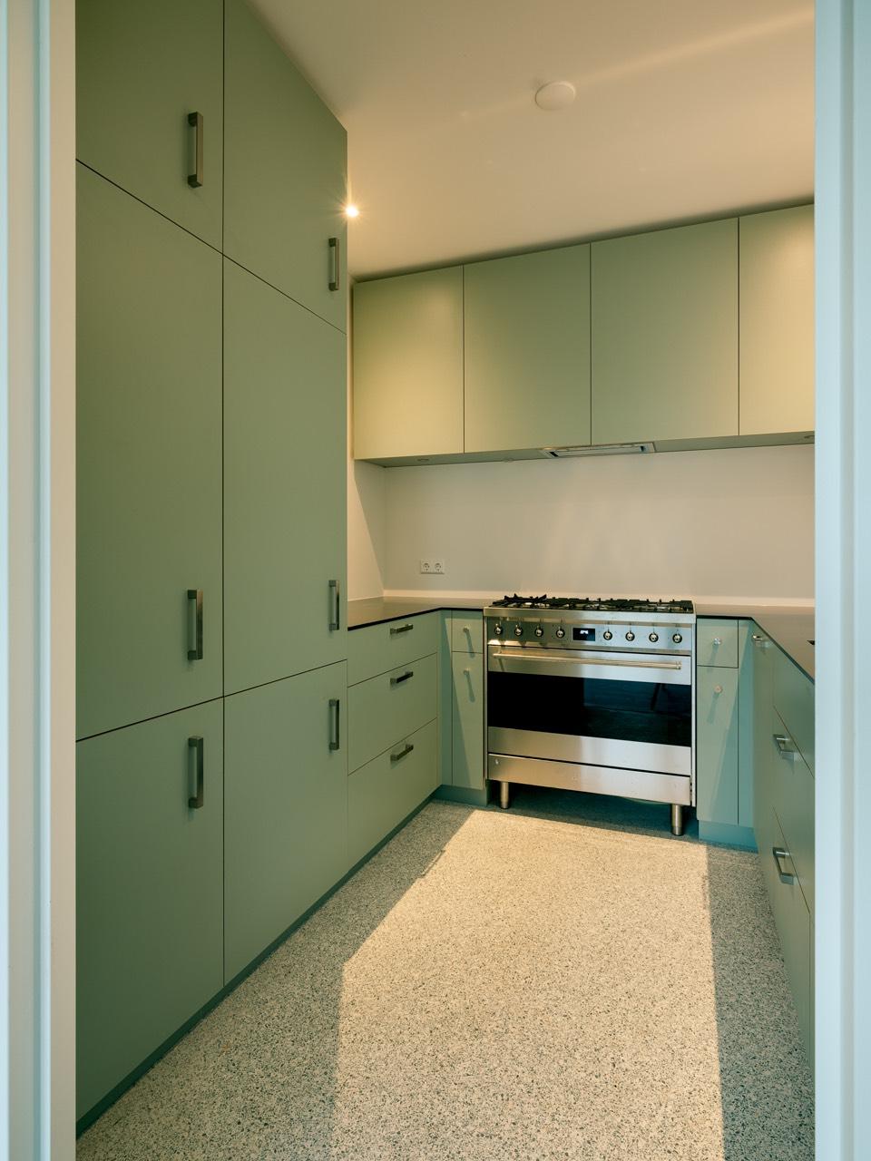 kolenkit-evelijn-ferwerda-interieur-ontwerp-keuken