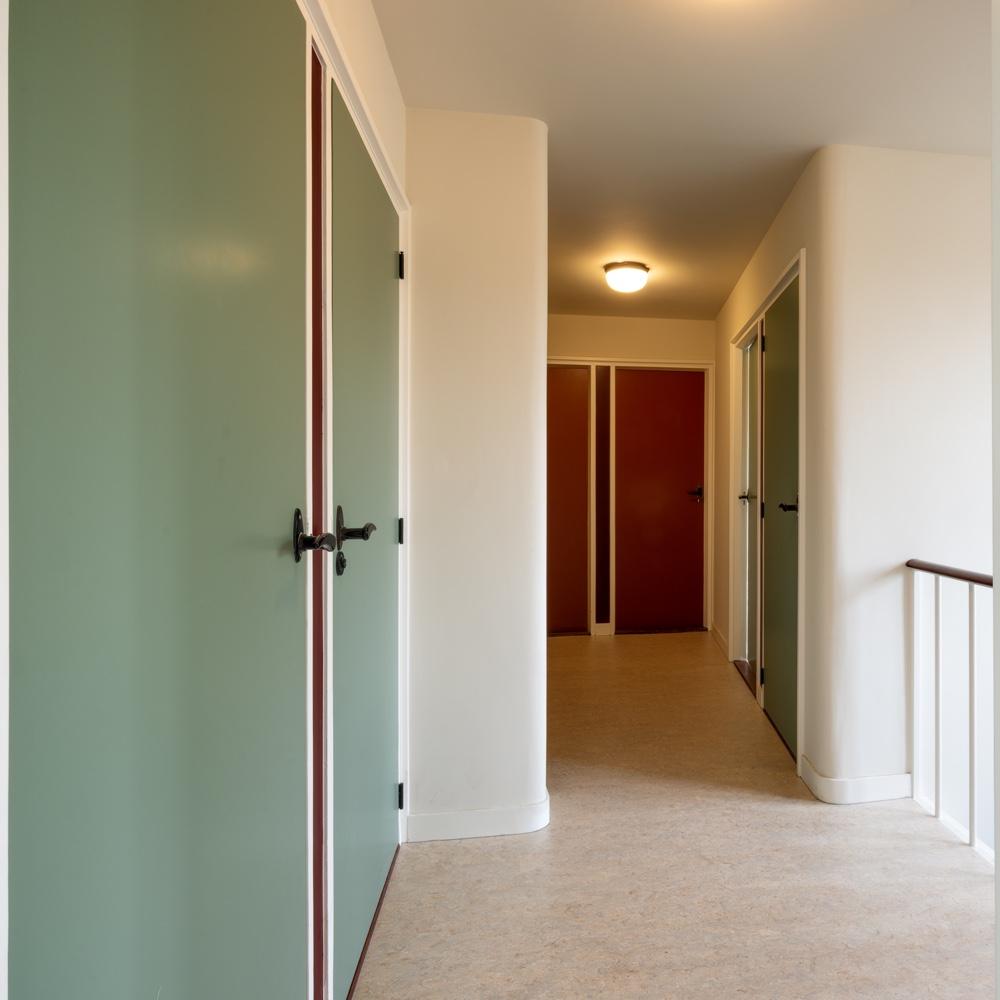 kolenkit-evelijn-ferwerda-interieur-ontwerp-uitgelicht