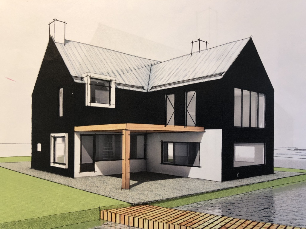 loosdrecht-evelijn-ferwerda-interieur-ontwerp